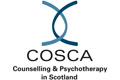 COSCA-Craigie Partnership