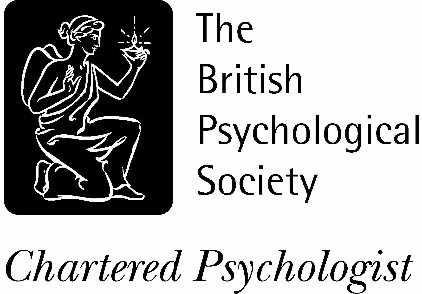 Chartered Psychologist Edinburgh