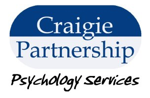 Psychology Services Logo